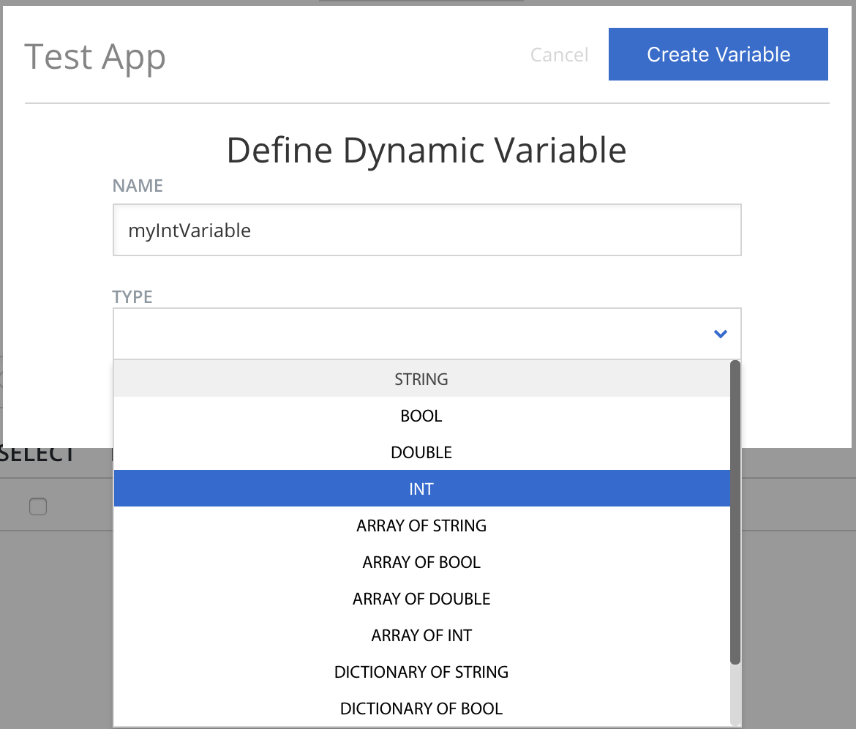 Java SDK — Apptimize documentation
