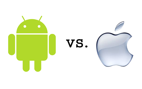 5 tips for a b testing on android versus ios apptimize