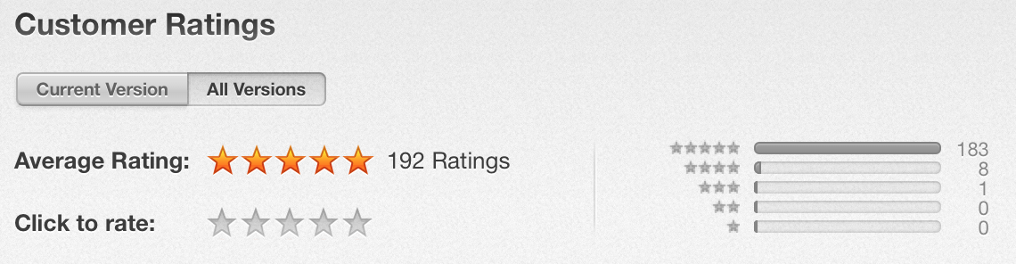 ST iOS Ratings 2014-06-09 at 5.01.37 PM