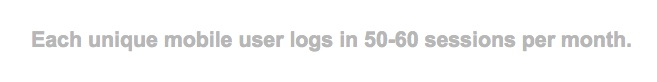 Slickdeals Leveraging Fomo For Mobile Engagement Apptimize