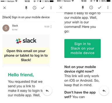 slackmail2