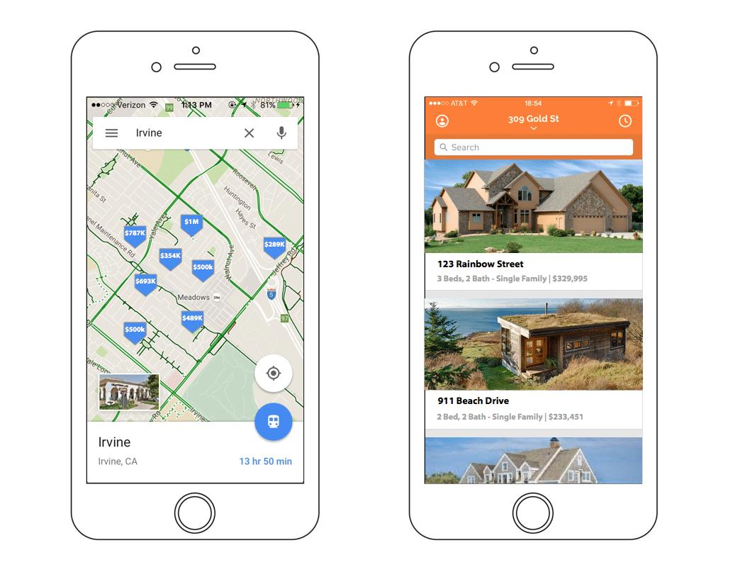 homescreen-layout