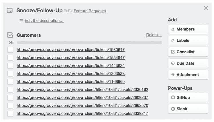 groove-user-centered-dev