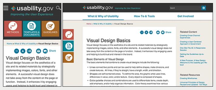 usability.gov-visual-design-basics