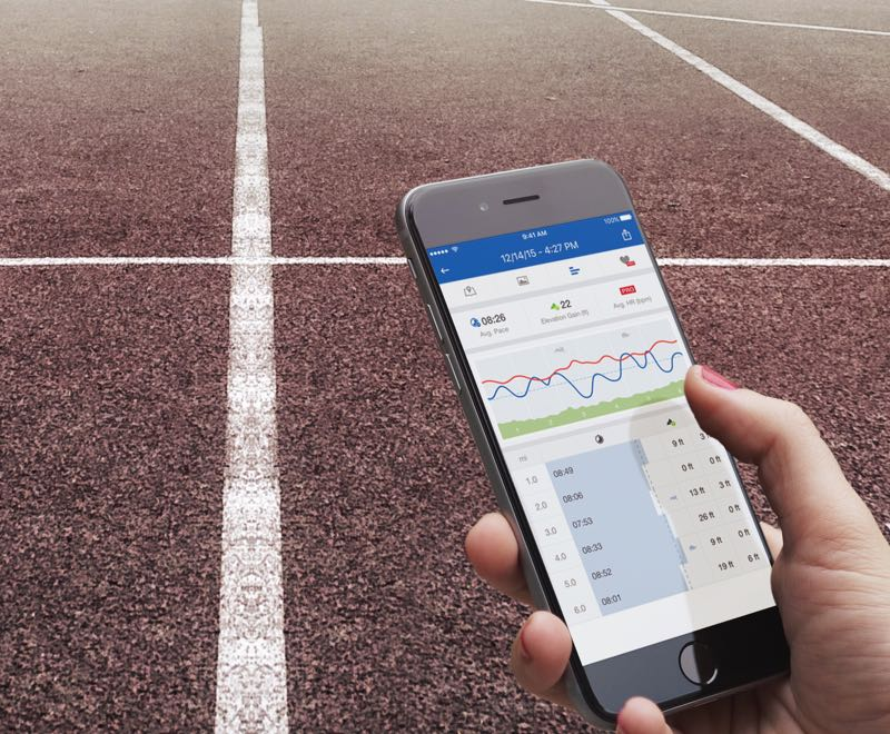 The Runtastic mobile app used a Dynamic Variable A/B test to boost paid subscriptions by 44%.