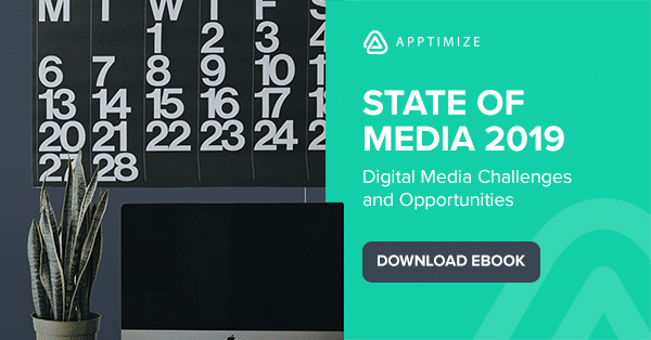 State of Media 2019 eBook